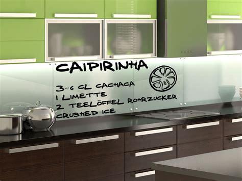 küchen dreier wohnzimmer ideen weiss braun