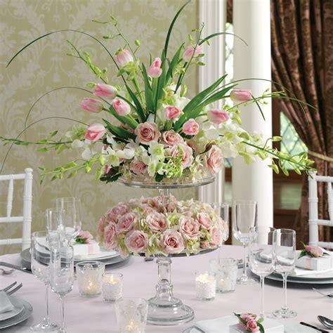Minecraft Chandelier Ideas Wedding Reception Flowers Flowers For The Wedding Reception