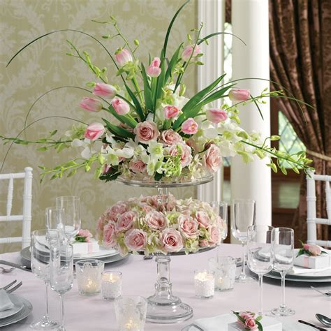 Wedding Flowers, Wedding Florist, Wedding Decorations