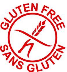 Ordinaire Cuisiner Sans Graisse #4: Le-regime-sans-gluten-est-une-idiotie.png