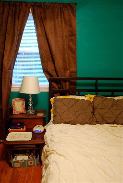 54 best images about green for door on paint colors walmart and turquoise