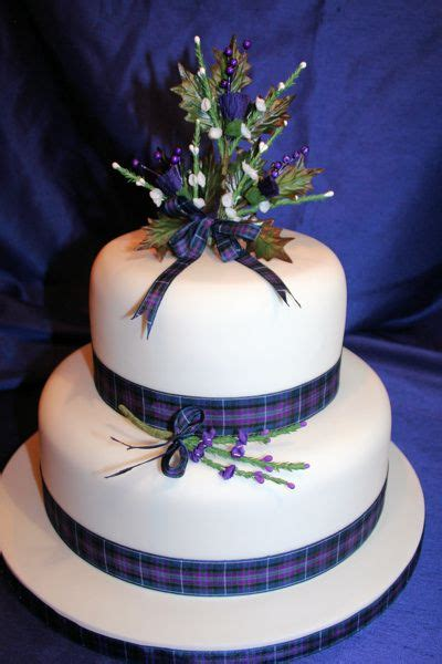 334 best images about scottish theme on plaid themed weddings and thistles