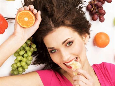 alimentos  mejoran la circulacion sanguinea
