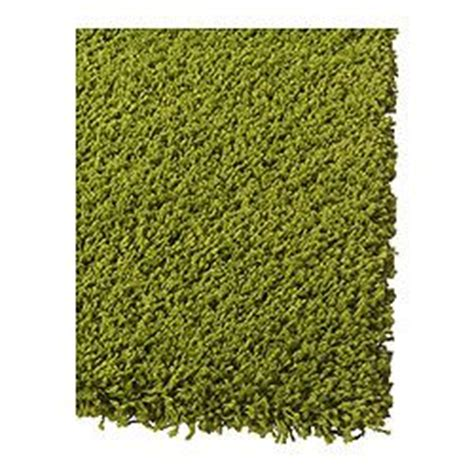 grass rug ikea 1000 ideas about grass rug on pinterest artificial