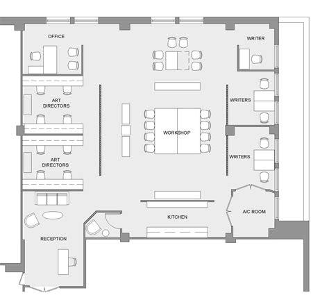 office space floor plan creator 100 office space floor plan creator office space