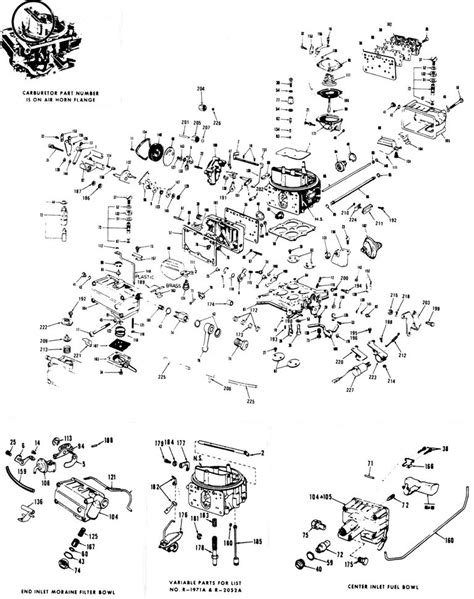 holley carb diagram quadrajet carburetor electric choke imageresizertool