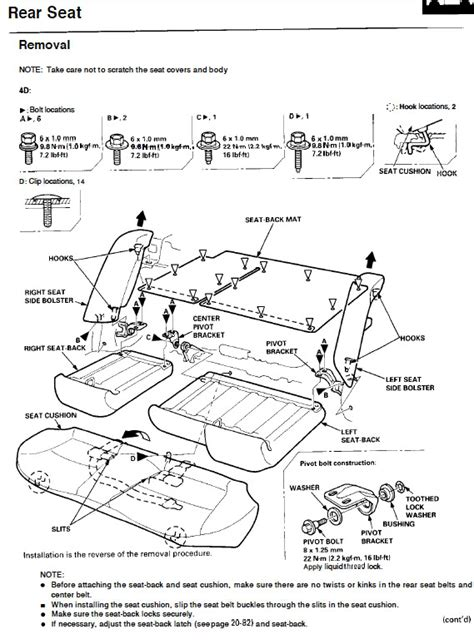 how it works cars 1999 daewoo nubira head up display service manual 2011 acura tl seat rail guide installation download pdf 2004 acura rl back