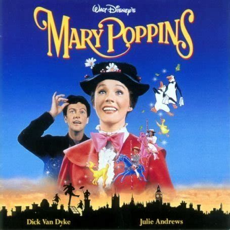 mary poppins soundtrack records vinyl lps vinyl revinyl