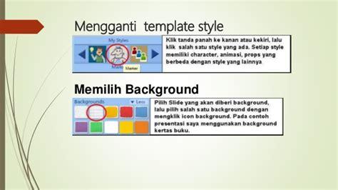 tutorial membuat video don t judge me tutorial membuat presentasi powtoon