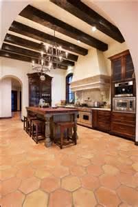 Decorative Tile Inserts Kitchen Backsplash Saltillo Tile Saltillo Terra Cotta Tiles Westside Tile