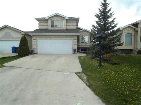 winnipeg real estate news open houses phenomenal increase in mls listings winnipeg real estate blog
