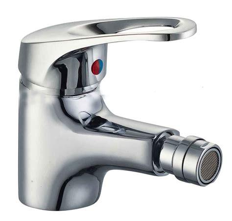 European Bidet Faucets by Bidet Faucet Mrs 1607 China Bidet Faucet Bidet Mixer