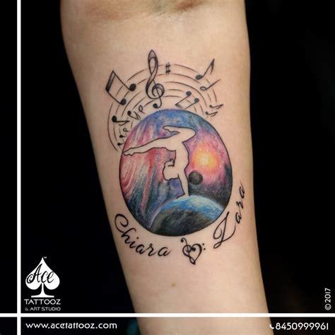 ace tattoos test ace tattooz