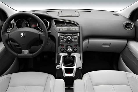 peugeot 508 interior 2012 100 peugeot 508 interior 2012 should you buy a 2015