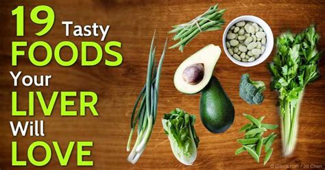 19 Foods To Detox Liver by 69 Best Health Liver Images On Healthy Meals
