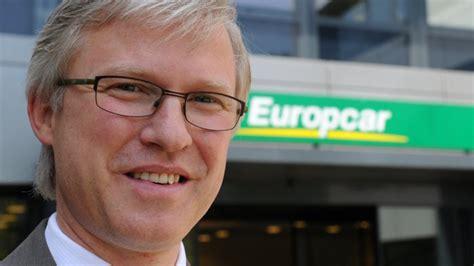 Gebrauchtwagen Europcar by Autovermierter Europcar Kauft 80 000 Neuwagen Autogazette De