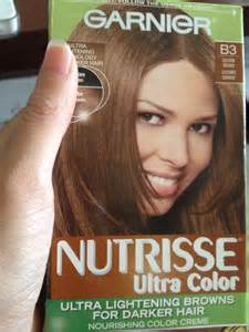 best drugstore hair lightener search results for which drugstore hair dye is best for