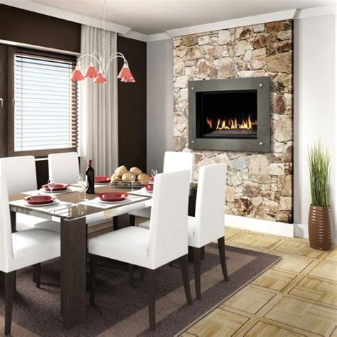 Fireplace Air Conditioner by Air Conditioner In Fireplace Fireplaces