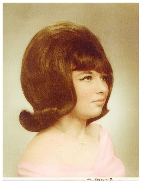 pictures of 1960 hairstyles big hair of the 1960s 30 hair styles from the 1960s that
