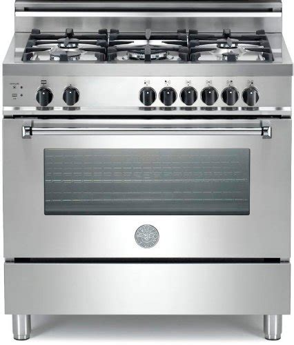 houston tx bertazzoni 36 quot 5 burner professional series bertazzoni master series a365ggvxeng 36 pro style gas