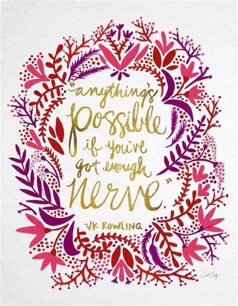 Pretty Quotes Anything S Possible Gold Irving Penn You
