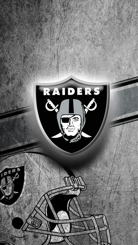 raiders background oakland raiders wallpaper 183 free awesome hd