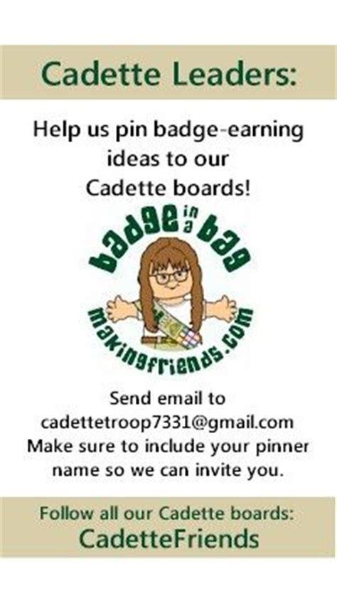 cadette woodworker badge requirements 57 best ideas for woodworker cadette badge images on
