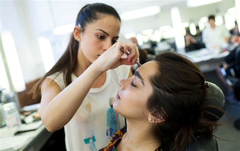 hair and makeup university courses london hair and beauty colleges in london om hair
