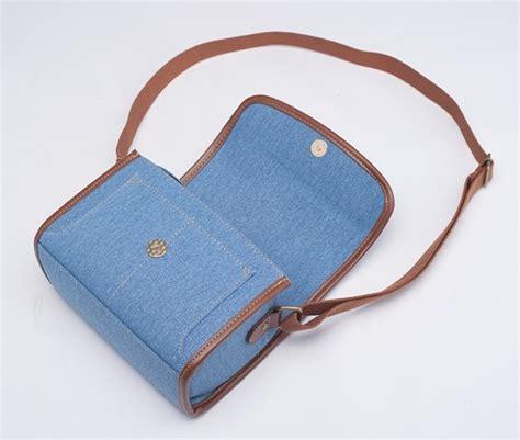 Kantong Souvenir Terlaris tas dari kantong plastik