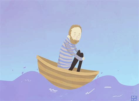 sailing boat animated gif sailing gifs search find make share gfycat gifs