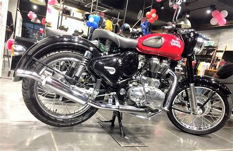 classic colors royal enfield classic 350 upcoming colours