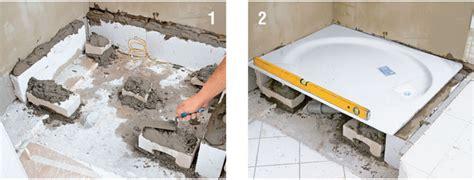 come fare una doccia insonorizzare la doccia bricoportale fai da te e bricolage