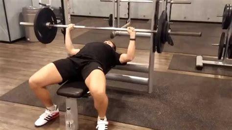 average 16 year old bench press bench press 3x75kg 80kg youtube