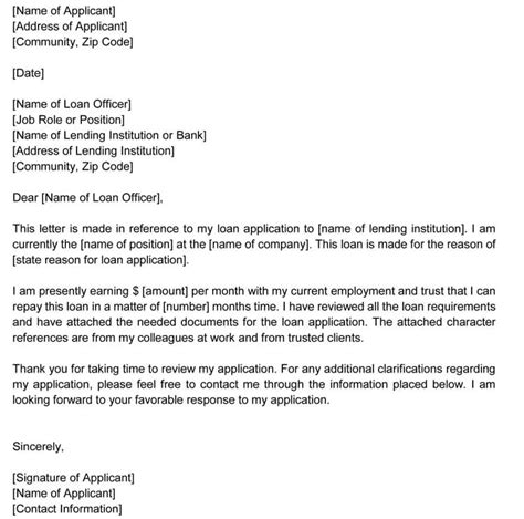 personal recommendation letter sample letters