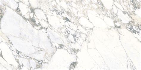 Jual Pasang Marmer Kaskus jual marmer italy white statuario carrara