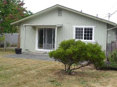 5859 walnut dr eureka california 95503 reo home details