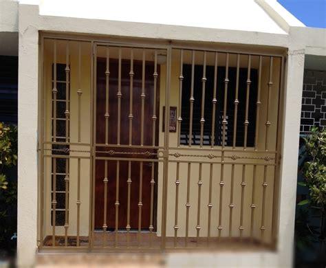 casa de co repubblica dominicana 45 a 241 os de experienciametropolitan home improvements