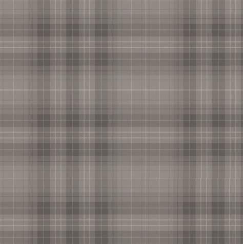 Gallery for gt gray wallpaper