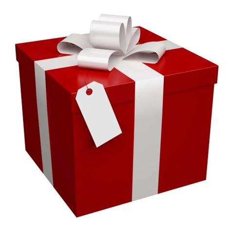 Thomson Gift Card - dc thomson shop beano subscription gift card dc thomson shop