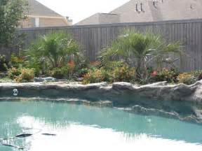 pool landscape pool design ideas pictures
