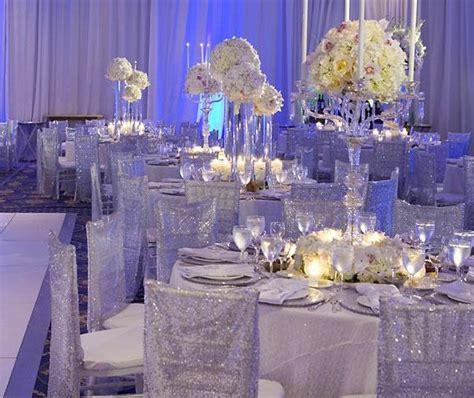 diamond themed events diamond wedding inspiration pink lotus events