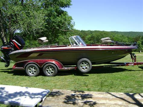 how to build a deep v boat ranger to build aluminum deep v tips tricks boat help