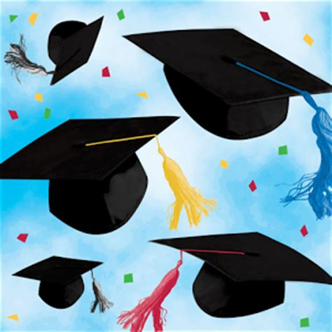 graduation quotes and sayings android apps on google play