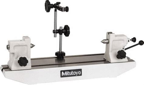 mitutoyo bench center reference gages region suppliers