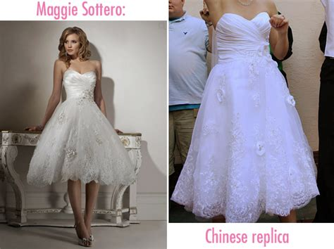 angry brides share their bridal gown horror stories ordering a wedding dress online wedding ideas