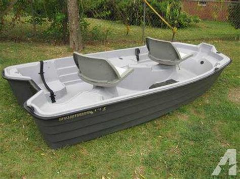 custom boat covers chilliwack almost new bass hound 10 2 outside comox valley courtenay