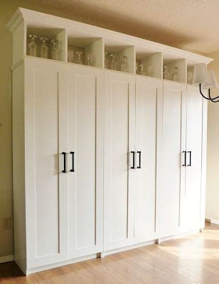 high end storage cabinets best 25 storage cabinets ideas on pinterest diy cabinet