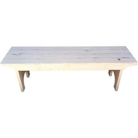pottery barn tool bench douglas fir reclaimed bench farmhouseurban