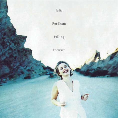 Cd Fordham Falling Forward Falling Forward 2cd Deluxe Edition Cherry Records