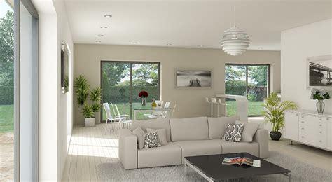 Traumhaus Modern Innen by Amerikanische Hauser Innen Ihr Traumhaus Ideen